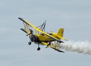 5_3963-PR-HFG-4478-Christoffer_Steinsvag-Akrobatikk-104790