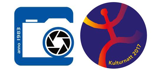 dobbel logo