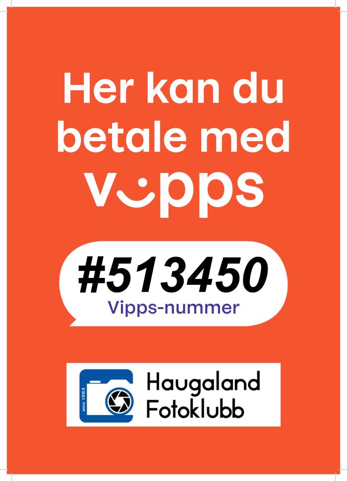VIPPS plakat HFklubb.png